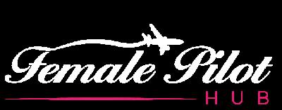 Female Pilot Hub